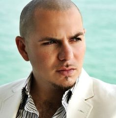Pushing through my Sunday workout with pitbull. Armando Christian Perez, Pitbull Rapper, Sunday Workout, Soul Patch, Pitbull Pictures, Looking Dapper, Awesome Beards, Pop Singers, Interesting Faces