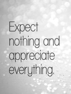 Especially true when exploring new countries