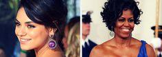 Designer of the Month: Sutra | Mila Kunis | Michelle Obama | Jewelry | Diamonds | Color
