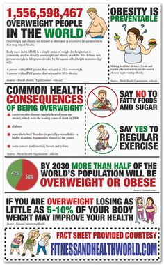 glycemic index for diabetics, examples of food rich in fibre, raw vegan lunch recipes, apple cider vinegar weight, fad diets, how diet helps to lose weight, 5 2 fasting diet, best diet after 40, easy to make vegetarian meals, most healthy foods to eat, fruit and veg diet to lose weight fast, non fat diet, 5 and 2 meal plan, two five diet, women's workout diet plan
