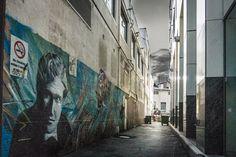 #Alley, #Architecture, #Art, #Blue, #Building, #City, #Downtown, #Facade, #Graffiti, #Infrastructure, #Lane, #Metropolis, #Metropolitan area, #Michael Daniel Photography, #MDP, #Michael Daniel Sports & Event Photography, #Photo by Michael Daniel, #Mural, #Neighbourhood, #Nonbuilding structure, #Pedestrian, #Road, #Road surface, #Sidewalk, #Street, #Street art, #Tints and shades, #Town, #Urban area, #Wall Blue Building, Pedestrian, Event Photography, Architecture Art, Facade, Graffiti, Street Art, Sidewalk, Surface