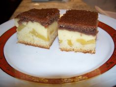 Kép Tiramisu, Cheesecake, Cooking, Sweet, Ethnic Recipes, Food, Heaven, Gastronomia, Diet