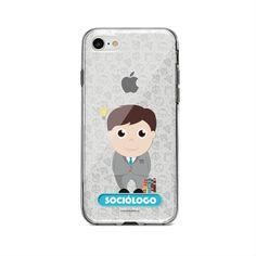 Case - El case del sociólogo, encuentra este producto en nuestra tienda online y personalízalo con un nombre o mensaje. Phone Cases, Electronics, Store, Messages, Consumer Electronics, Phone Case