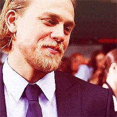 31 Reasons Jax Teller Is Your Perfect Man