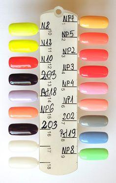 cosmetics zone Nail Designs, Polish, Cosmetics, Nails, Finger Nails, Vitreous Enamel, Ongles, Nail Design, Manicure