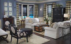 Christopher Lowell Designs Sarah Richardson Beautiful E Houzz Living