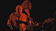 Joe Cocker (w/ Otis Taylor): Hey Joe (live) Jimi Hendrix Hey Joe, Otis Taylor, Moving To Colorado, Legendary Singers, Joe Cocker, Blues Music, Him Band, Kinds Of Music, Music Videos