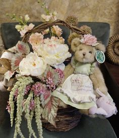 Hey, I found this really awesome Etsy listing at https://www.etsy.com/listing/176505220/easter-arrangement-spring-arrangement