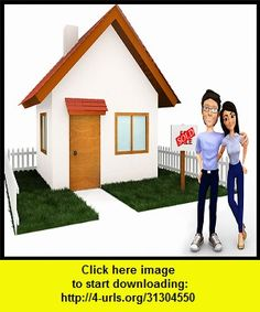 Home Purchase Comparison Calculator HD, iphone, ipad, ipod touch, itouch, itunes, appstore, torrent, downloads, rapidshare, megaupload, fileserve