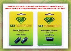 https://flic.kr/p/TQpFoC   Male Enhancement Boost Testosterone Sex Drive   Follow Us :- www.pinterest.com/sexassurance  Follow Us :- followus.com/middlemarketing  Follow Us :- medium.com/@sexassurance  Follow Us :- www.middle-marketing.com  Follow Us :- t