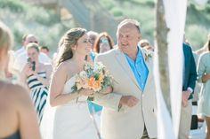 Corolla NC Wedding   Mr. & Mrs. Kachtan
