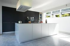 bulthaup design kitchen. Projects by several bulthaup showrooms around the world. What's your dream kitchen? www.bulthaupsf.com #bulthaupsf #home #cooking #quality