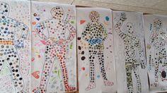 Projekt med førskolebørn