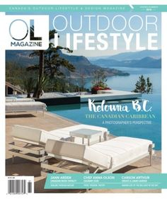Outdoor Lifestyle Magazine Spring/Summer 2016 digital magazine - Read the digital edition by Magzter on your iPad, iPhone, Android, Tablet Devices, Windows 8, PC, Mac and the Web.