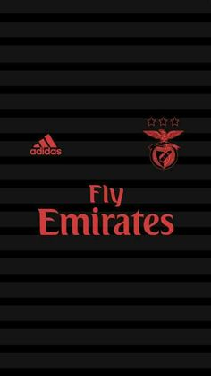 """See 4781 photos from 11078 visitors about carrega benfica, glorioso slb, and clube. """"As an American and lover of USA football, this experience was. Football Pitch, Football Icon, Football Jerseys, Football Players, Team Wallpaper, Football Wallpaper, Benfica Wallpaper, Sport Shirt Design, Emirates Airline"""