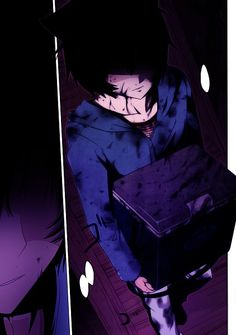 Tags: Anime, Scan, Sankarea, Manga Page, Hattori Mitsuru