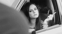 Find GIFs with the latest and newest hashtags! Search, discover and share your favorite Effy Skins GIFs. The best GIFs are on GIPHY. Effy Stonem, Rock Chic, Kaya Scodelario Skins, Elizabeth Stonem, Step On A Lego, Skins Uk, Essentials, City Boy, Love Band