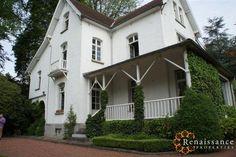Villa for sale 7 rooms - surf: 320 m2   Immoweb ref:5712791