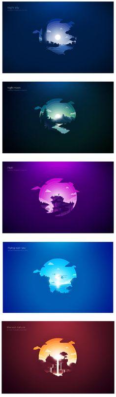 Stunning designs | Instagram, Twitter & Pinterest: @TrustVital