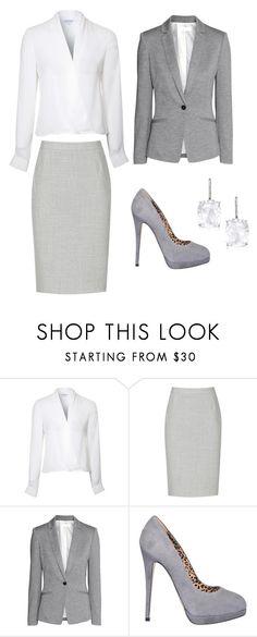 Designer Clothes, Shoes & Bags for Women Fashion Women, Women's Fashion, Reiss, Lipsy, Office Wear, Women's Clothing, Shoe Bag, Clothes For Women, Woman