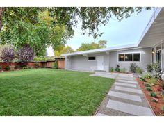 3611 Lupine Av, Palo Alto Property Listing: MLS® #ML81438007