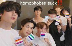 Meme Pictures, Reaction Pictures, Crime, Bts Reactions, Mood Pics, How I Feel, Kpop Groups, Bts Boys, K Idols