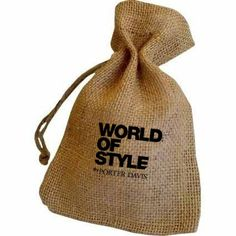 Custom Jute Drawstring Pouch J54 – Promotions247 Jute Bags Wholesale, Hessian Bags, Drawstring Pouch, Reusable Tote Bags, Australia, Stuff To Buy, Style, Swag, Outfits