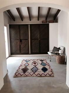 Wonderful Villa on the Famous Island of Palma de Mallorca