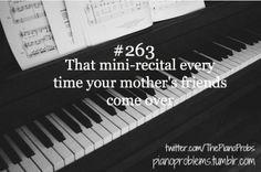 yeah-__- #PianoProblems