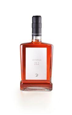 Alchèmia 21.1 #cilento #liquore #vino #wine