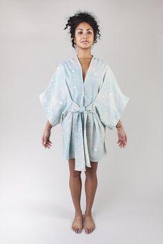 3031 almada kimono