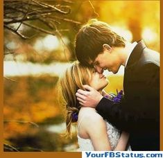 84 Best Romantic Love Dp For Whatsapp Facebook Etc Images Best