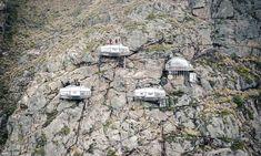 Sehenswürdigkeiten in Peru - Highlights meiner Peru Reise Machu Picchu, Mount Rushmore, Highlights, Mountains, Nature, Travel, Places, Destinations, Viajes