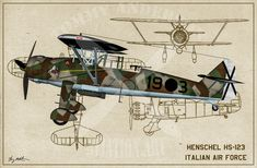 World War 2 - Italy - Tommy Anderson Publishing and Photography American Legion Post, Aircraft Parts, Military Equipment, Aviation Art, Luftwaffe, Military Aircraft, World War Ii, Art World, Military Vehicles