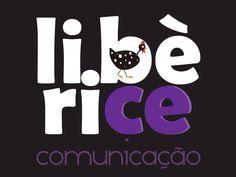 liberice@outlook.com
