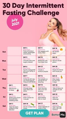 What type of intermittent fasting to choose? Take short test to find out. 🍎🥑🥗 Quick Weight Loss Diet, Weight Loss Workout Plan, Weight Loss Meal Plan, Ginger Drink Recipe, Low Carb Shopping List, Mom Workout, Workout Plans, Friends Day, Lose Weight In A Week