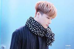 Jinhwan Yg Ikon, Kim Hanbin Ikon, Yg Ent, Kim Jin, Boy Groups, Hair Color, Kpop, Instagram Posts, Fun Size