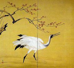 Kansetsu HASHIMOTO-The Japanese Master