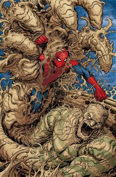 Marvel Comics January 2016 Covers and Solicitations - Comic Vine