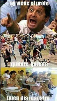 Memes y Chistes del MJ [Primera Parte] - Top Tutorial and Ideas Memes Humor, Funny Jokes, Hilarious, Funny Spanish Memes, Spanish Humor, Crush Memes, Mexican Memes, Animal Jokes, Best Memes