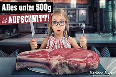 fleisch-sprueche-lustig.jpg (JPEG-Grafik, 1108×733 Pixel)