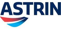 Logo Astrin