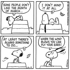 First Appearance: March 1984 Peanuts Gang, Peanuts Cartoon, Peanuts Comics, Snoopy Love, Charlie Brown And Snoopy, Snoopy And Woodstock, Happy Comics, Snoopy Comics, Funny Good Morning Quotes