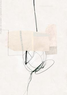 justanothermasterpiece:  Sander Steins.