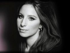 Barbra Streisand Photos | Pictures of Barbra Streisand | MTV