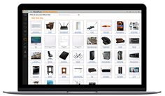 Best Home Inventory app for Mac Home Inventory, Macs, Peace Of Mind, Plum, Home Goods, Campaign, Content, Medium, Digital