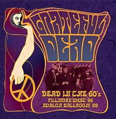 Dead in the 60s ( 3 CD BOX SET)  Grateful Dead (2017) is Available For Free ! Download here at https://freemp3albums.net/genres/rock/dead-in-the-60s-3-cd-box-set-grateful-dead-2017/ and discover more awesome music albums !