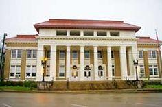 PONTOTOC COUNTY, Mississippi - Genealogy, History & Facts - Genealogy, Inc
