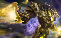 Find top Uranus Build guides by Mobile Legends players. Create, share and explore a wide variety of Mobile Legends hero guides, builds and general strategy in a friendly community. Mobile Legend Wallpaper, Boys Wallpaper, Hd Wallpapers For Mobile, Live Wallpapers, Cloud 9 Csgo, Game Mobile, Mobile Mobile, Download Wallpaper Hd, Legend Games
