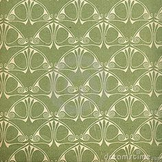 1000 images about wallpaper on pinterest designers guild art nouveau pattern and wallpapers. Black Bedroom Furniture Sets. Home Design Ideas